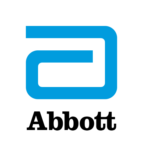 ABBOTT LABORATORIES, S.R.O.